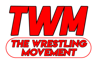 The Wrestling Movement